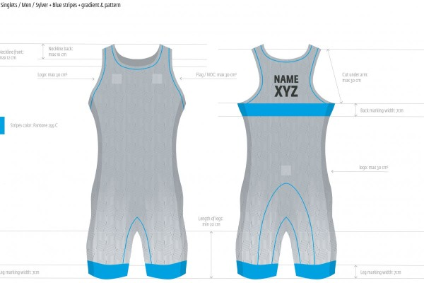 uww_singlets_2_men_sylverblue_stripes