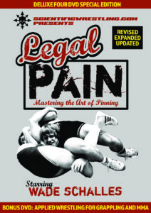 legal Pain, Pining, wrestling pins. pinning combinations, fall